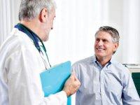 مكملها و املاح معدنی در پیشگیری سرطان پروستات