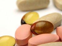بررسی نقش سلنیوم در پیشگیری و درمان سرطانها