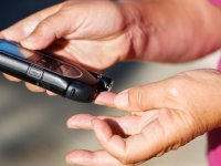 از دیابت پنهان چه میدانید؟