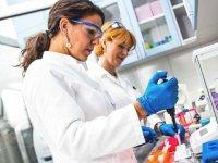 نقش تغذیه در سرطان اندومتر