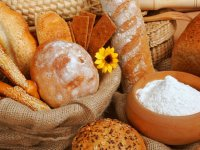 نمک نان، دغدغه مسئولان