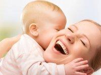 راه های تقویت اعتماد به نفس مادرها