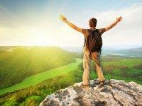به اهداف زندگيتان معنا دهيد!