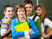 موفقیت حق نوجوان است!