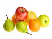 از شاخص گلیسمی (نمایه قندخون) خوراكیها چه میدانید؟