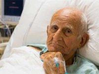 تدابير طب سنتی برای دوران سالمندی