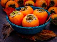 نارنجی های خوشمزه پاییزی و خواص آنها را بشناسید