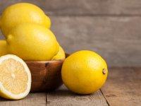 ۳۰ خاصیت بینظیر یکی از غنیترین منابع ویتامین C