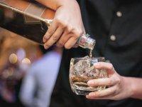 آثار برگشت ناپذیر مصرف الکل را بشناسید