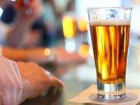 سوء مصرف الکلو روش های درمان