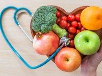 رابطه تغذیه با تپش موزون قلب