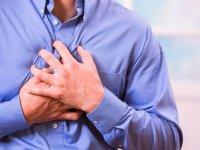 نارسایی قلبی با منشاء ریزمغذی ها