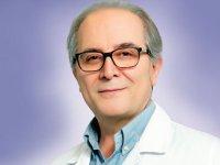 سرکوب سرطان با تکنیک نوین رادیوتراپی