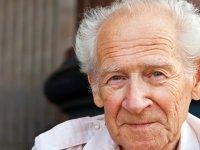 باید و نبایدهای  روزه داری در سالمندان