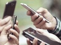 سلامت چشم هاقربانی تلفن همراه