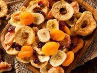 میوه خشکیک خوراکی خوب