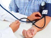 خنده درمانی در فشار خون