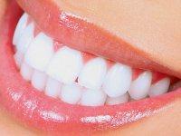 دشمنان ناشناخته دندان را بشناسید