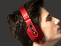 اثرات مرگبار هدفون برای گوش و مغز