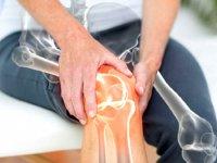 علائم پوکی استخوان و روشهای درمان آن