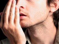 دلایل مختلف بوی بد دهان