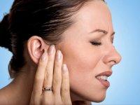 درمان عفونت گوش با یک روش ساده