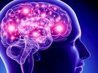 خطرناک ترین دشمنان مغز را بشناسید