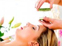 9 مرطوب کننده طبیعی برای پوست های خشک و حساس
