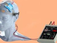 تی دی سی اس روشی نو در درمان اختلالات مغزی