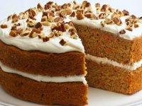 کیک فراسودمند