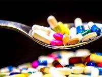عوارض خطرناک قرص و داروهای جنسی در مردان