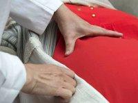 کربوهیدرات ها و حاملگی