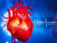 بدن قبل ازحملهی قلبی، این علائم را نشان میدهد