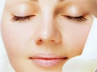 معجزه میکروبیوتا در شفافیت پوست (قسمت سوم)