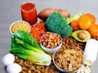 مواد غذایی که قابل فریز کردن هستند