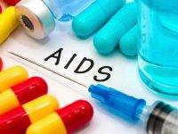 راز ابتلای عدهای از اهالی روستای چنار به ایدز چیست؟