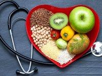 کاهش فشار خون در عرض ۱۵ روز