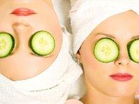 طرز تهیه 7 ماسک خانگی برای شفاف پوست