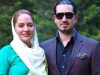 مروری بر طلاقهای جنجالی بازیگران ایرانی
