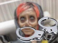 سیر تا پیاز بازداشت دختر هنجارشکن در میان شاخها و پلنگهای جنگل اینستاگرام