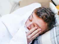علت عرق کردن در خواب چیست؟