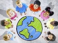 متفاوت ترین کودکان دنیا را بشناسید