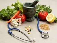 تدابیر طب سنتی برای دوران بلوغ