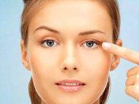 آنچه درباره جراحی زیبایی پلک باید بدانید