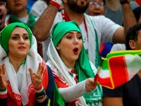 نکاتی که زنان برای حضور در ورزشگاه آزادی باید بدانند
