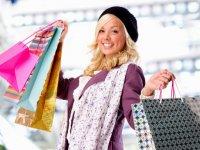 ۹ شگرد فریبکارانه فروشگاهها که شما را مجبور به خرید می کند