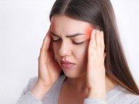روش های درمان سردرد با طب سنتی