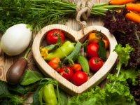 روش اجرای رژیم غذایی GAPS (قسمت دوم)