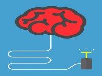 ۵ عادت مخرب برای مغز!
