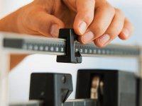 9 دلیل افزایش وزن ناخواسته!